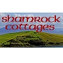 Shamrock Cottages
