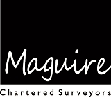 Maguire Chartered Surveyors