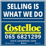 Costelloe Estate Agents