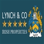 Lynch & Co. Auctioneers