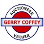 Gerry Coffey Auctioneer and Valuer