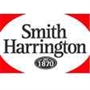 Smith Harrington Auctioneers & Valuers