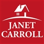 Janet Carroll Estate Agent