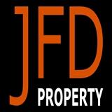JFD Property