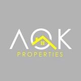 AOK Properties