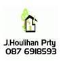 John Houlihan Property