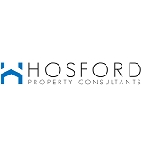 Hosford Property Consultants