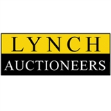 Lynch Auctioneers