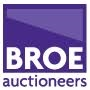 BROE Auctioneers