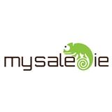 Mysale.ie