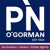 P.N. O'Gorman Auctioneers
