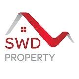 SWD Property