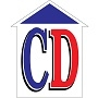 CD Auctioneers