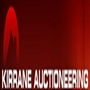 Kirrane Auctioneering