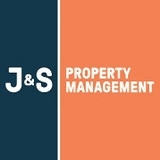J+S Property Management