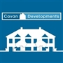 Cavan Developments Estate Agents