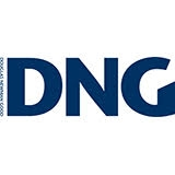 DNG Commercial