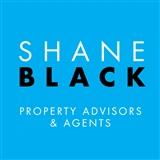Shane Black Property Advisors and Agents Ltd