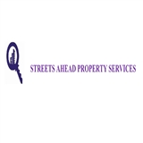 Streets Ahead Property Services