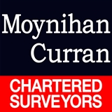 Moynihan Curran Chartered Surveyors