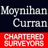 Moynihan Curran