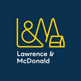 Lawrence & McDonald
