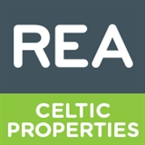REA Celtic Properties