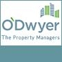 O'Dwyer Property Management