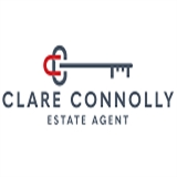 Clare Connolly Estate Agents