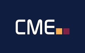 CME Auctioneers Ltd (Naas)
