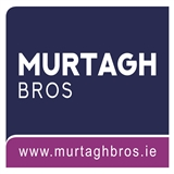 Image for Murtagh Bros.