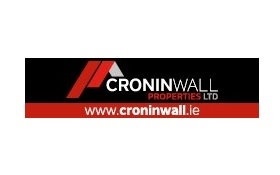 Cronin Wall Properties