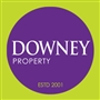 Downey Property