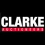 Clarke Auctioneers (Ashford)