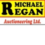 Michael Regan Auctioneering Ltd