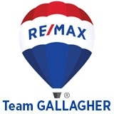 Re/Max Property Consultants Team GALLAGHER