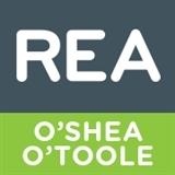 REA O'Shea O'Toole
