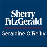 Geraldine O'Reilly Auctioneers & Valuers