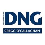 DNG Cregg O'Callaghan