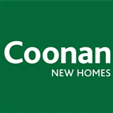 Coonan New Homes