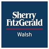 Sherry Fitzgerald (Derry) Walsh