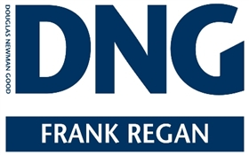 DNG Frank Regan