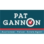 Pat Gannon Auctioneers Ltd