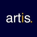 Artis Real Estate