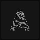 Image for Artis Real Estate