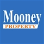 Mooney Property Consultants