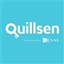 Quillsen (Terenure)