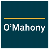 Property Team O'Mahony Auctioneers