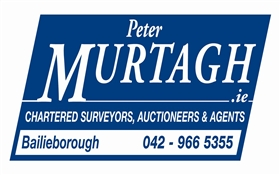 Peter Murtagh