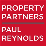 Property Partners Paul Reynolds